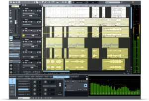 grafik-440-samplitude-music-studio-2013-es_01