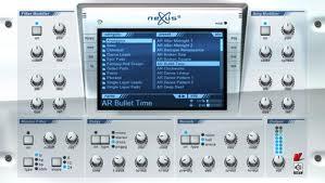 ReFX Nexux 2