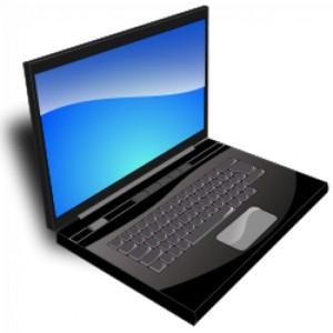 ordenador-portatil_17-827044425