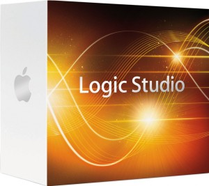 Apple_Logic_Studio_9_Full_Pack_with_Content__88059