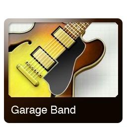 garage_band_99138