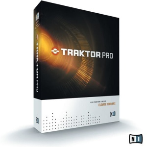 native_instruments_traktor_pro