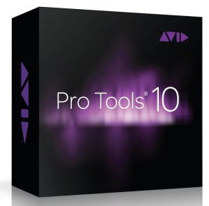 ProTools_10_Box