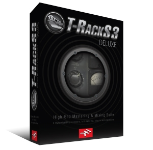 t-racks3_delux-box