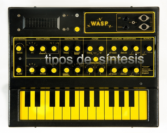 Electronic_Dream_Plant_Wasp_Synthesizertipos de sin peq