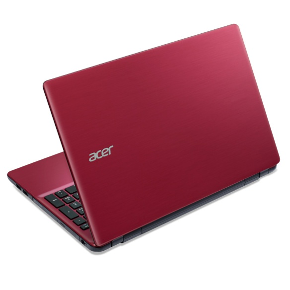 acer_aspire_e5_521_66b3_amd_a6_6310_4gb_1tb_15_6__4
