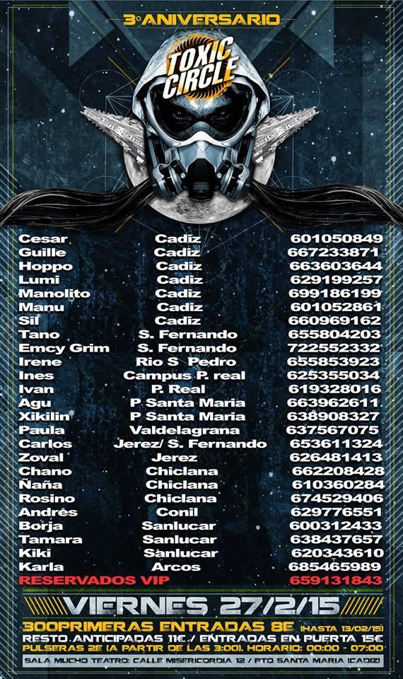 10990843_640079519437265_5327997640871359683_n