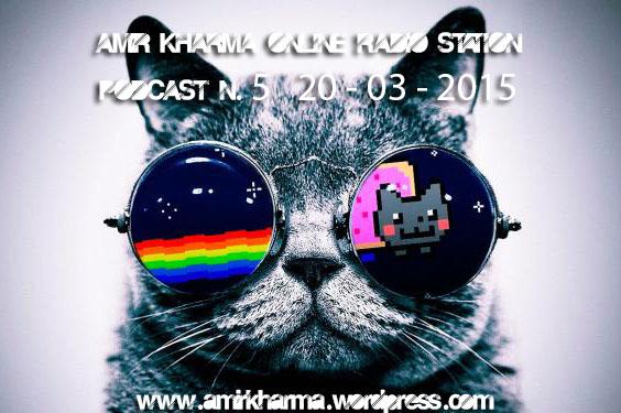 radio 20 - 03 - 2015