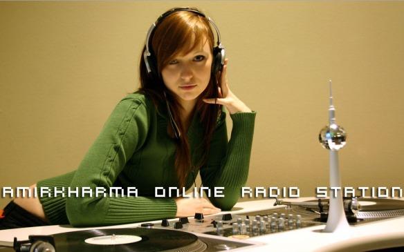 radio portada